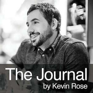 The Journal.jpeg