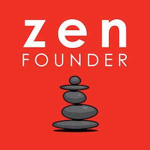 Zen Founder.jpg