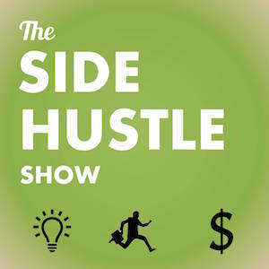 Side_Hustle_Show_cover_art_2016.jpg