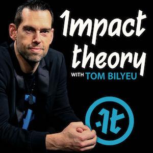 Impact Theory.jpg