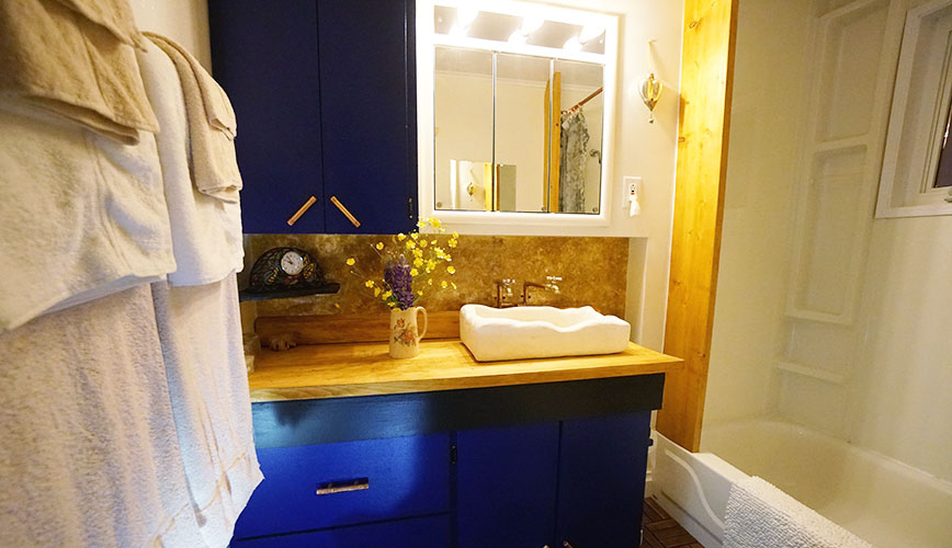 WOW_Bathroom.jpg
