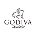 godiva-01.png