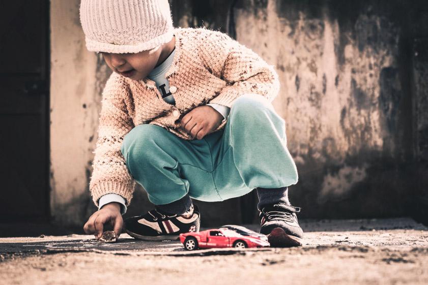 child_10_EDIT.jpg