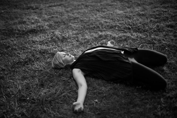 The Yoga Dive - Nidra Nights