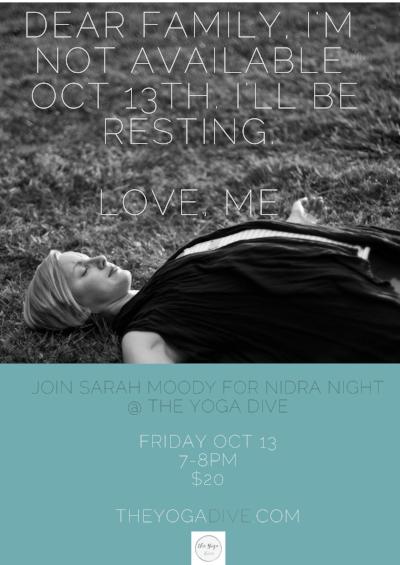 Oct Nidra.png