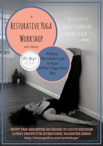 Restorative Yoga Workshop.jpg