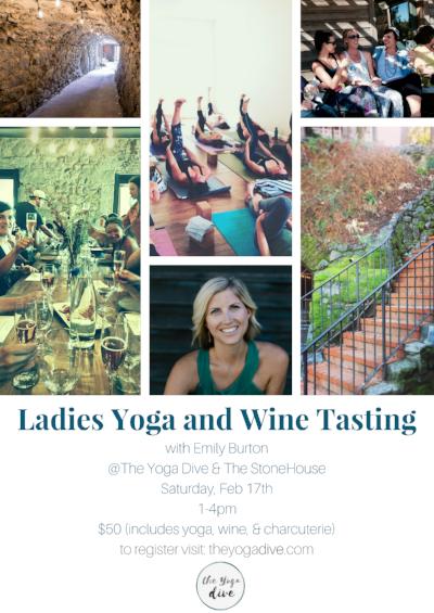 ladies yoga and wine tasting Feb.png