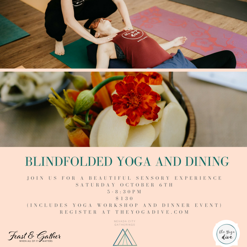 Blindfolded Yoga.jpg