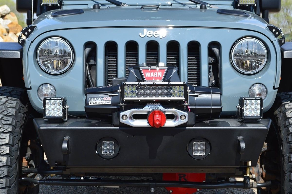Truck-Lite-Led-Headlights-Jeep-Wrangler-85-with-Truck-Lite-Led-Headlights-Jeep-Wrangler.jpg
