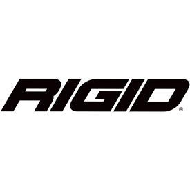 rigid-industries-logo.jpg