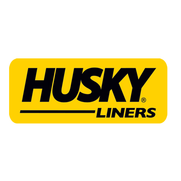 Logo_Husky.jpg