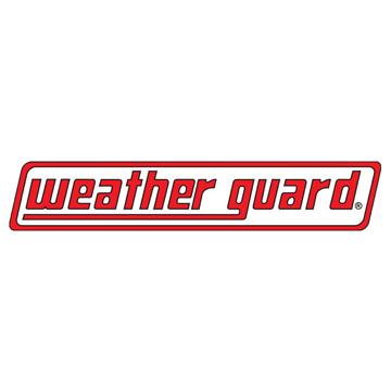 Logo_Weather Guard.jpg