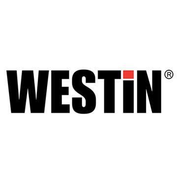 Logo_Westin.jpg