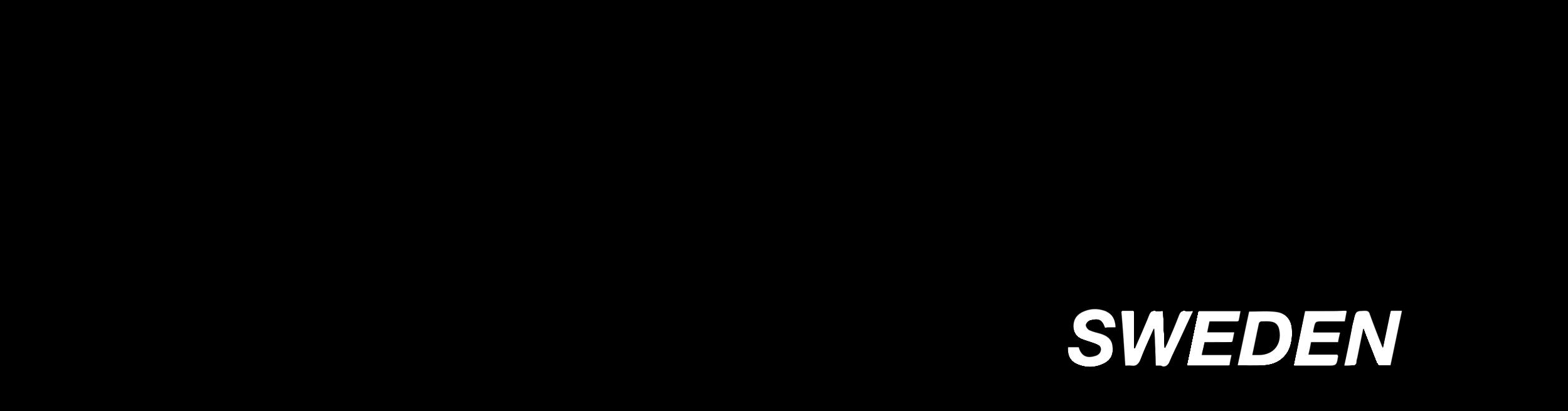 Thule_logo.png