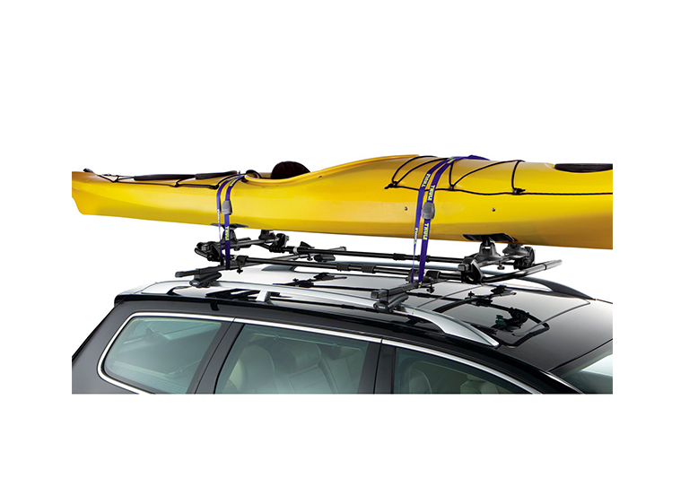 Kayak/Canoe Racks