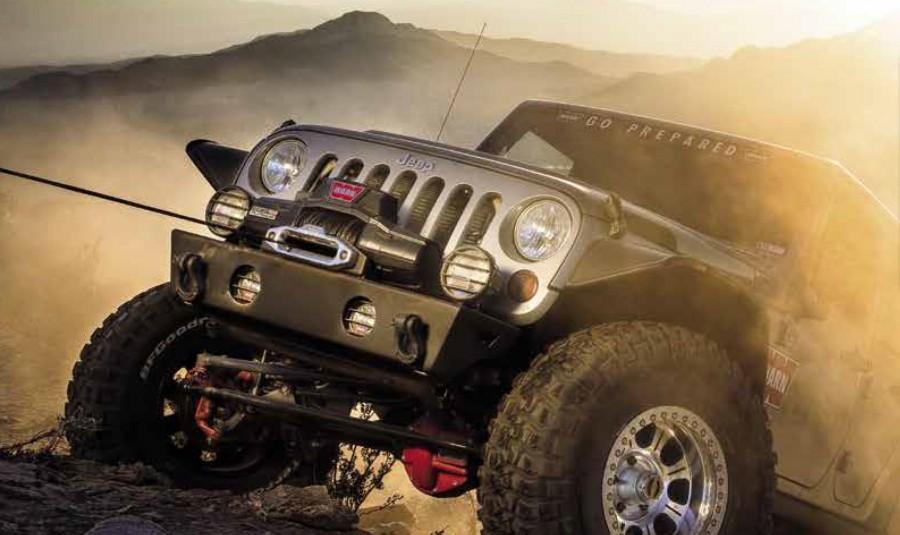WARN-platinum-jeep-winch-Jeep-in-Miami-e1419019115668.jpg