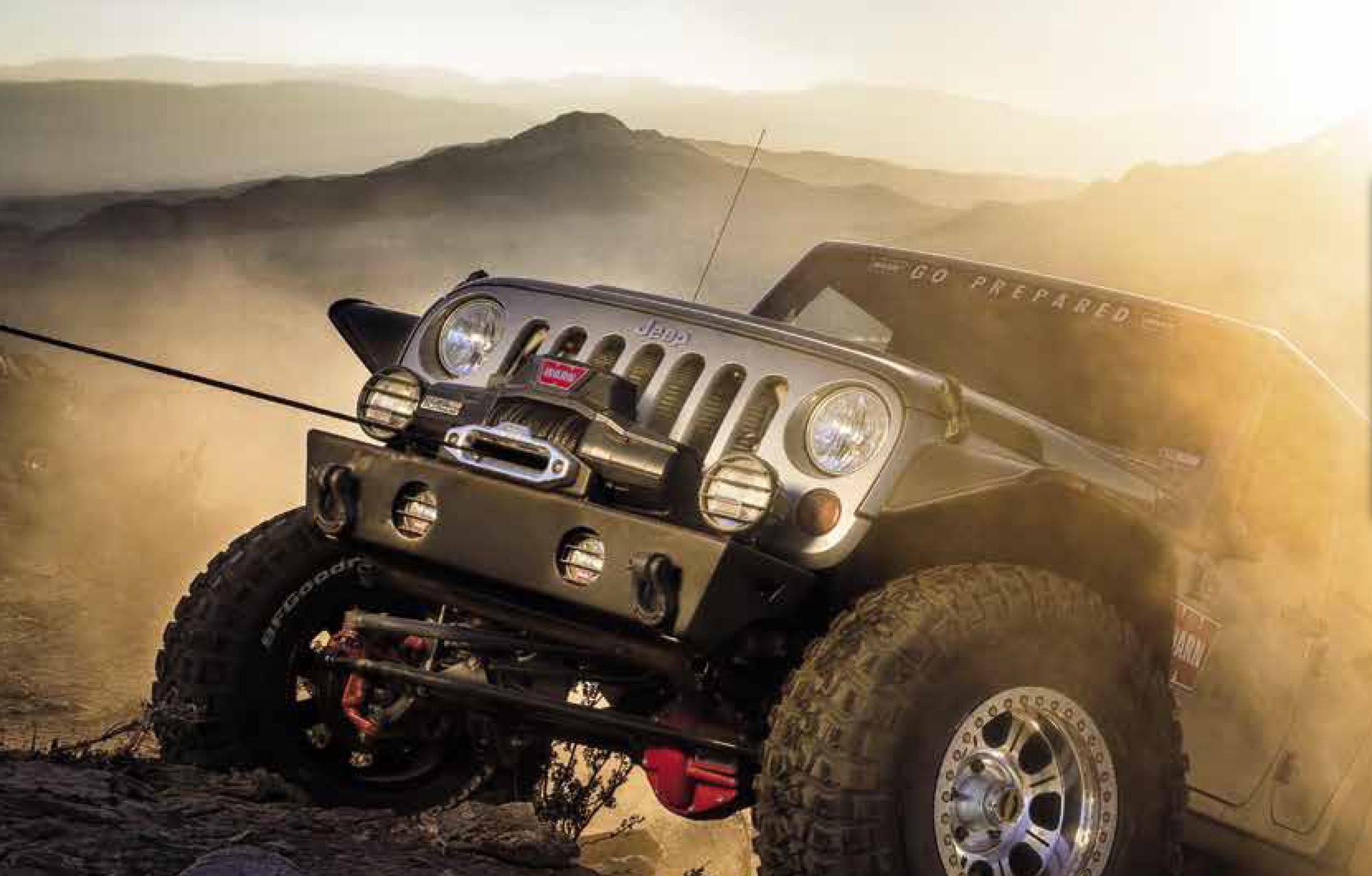 WARN-platinum-jeep-winch.jpg