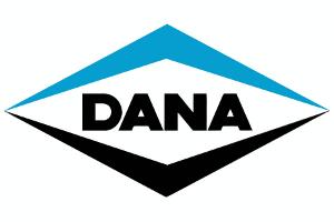 Dana_corp_logo.png
