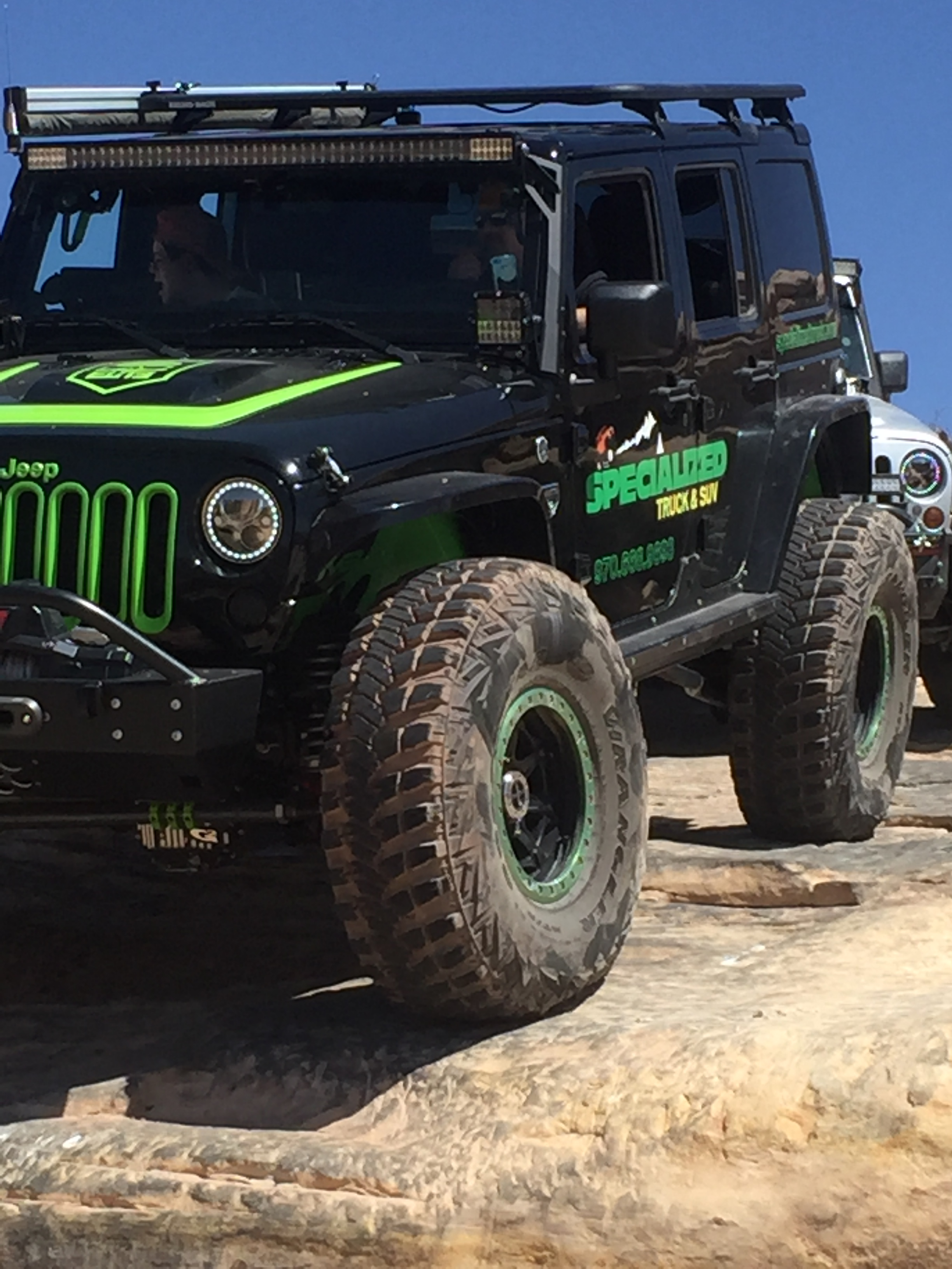 Jeep Safari_01.JPG