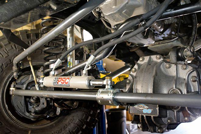 psc-hyd-steering-lead.jpg