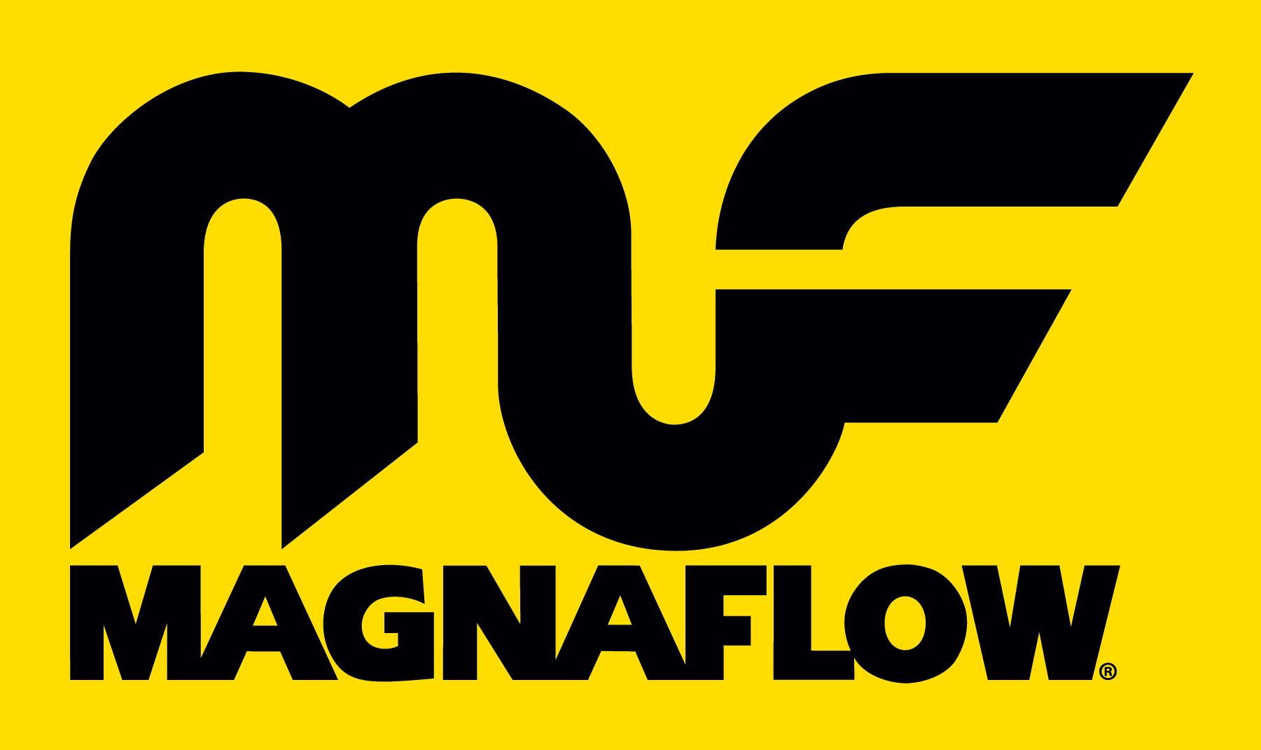 MagnaFlow.png