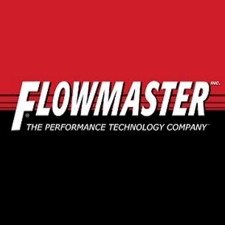 FlowMaster.jpg