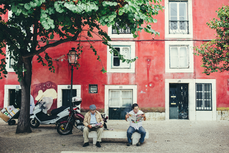 Portugal-29.jpg