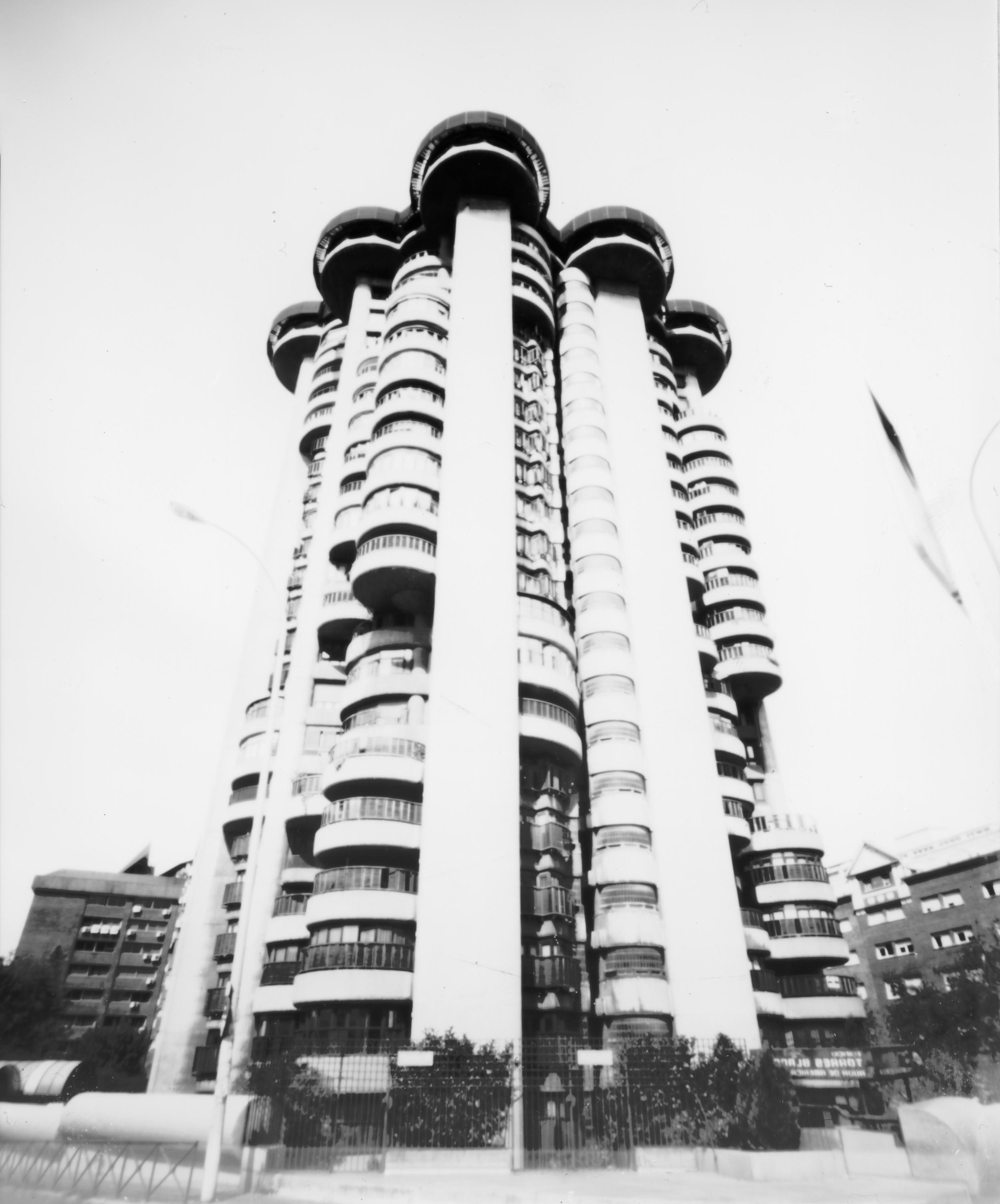 torresblancassmall.jpg