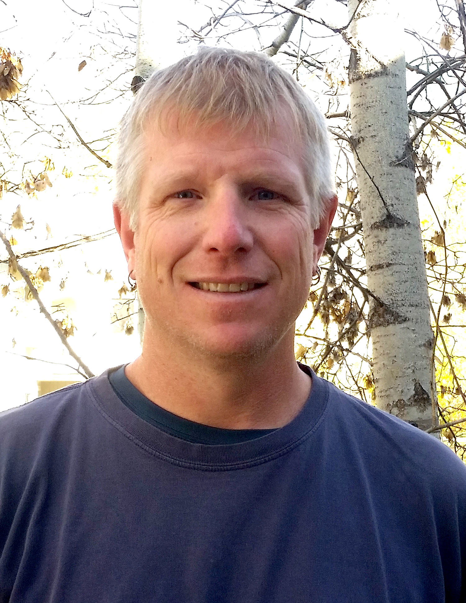 MARK RAYMOND    Mark hails from Maine, is an Alpine Examiner for Professional Ski Instructors of America (PSIA), and serves on the PSIA Rocky Mountain Education Committee.