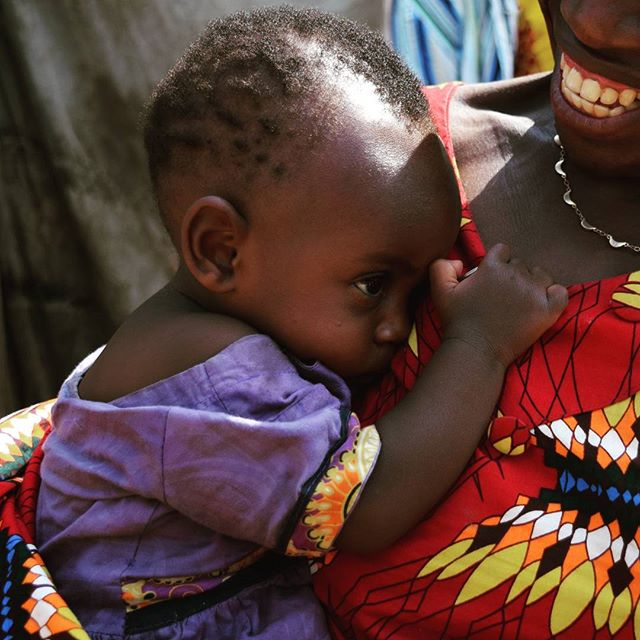 "-""we can't help everyone, but everyone can help someone""- If you haven't done so already, please send us your support in anyway possible!. . . . . . . . . . #rwanda #charity #giveback #givingback #kalitokali #kali2kali #africa"