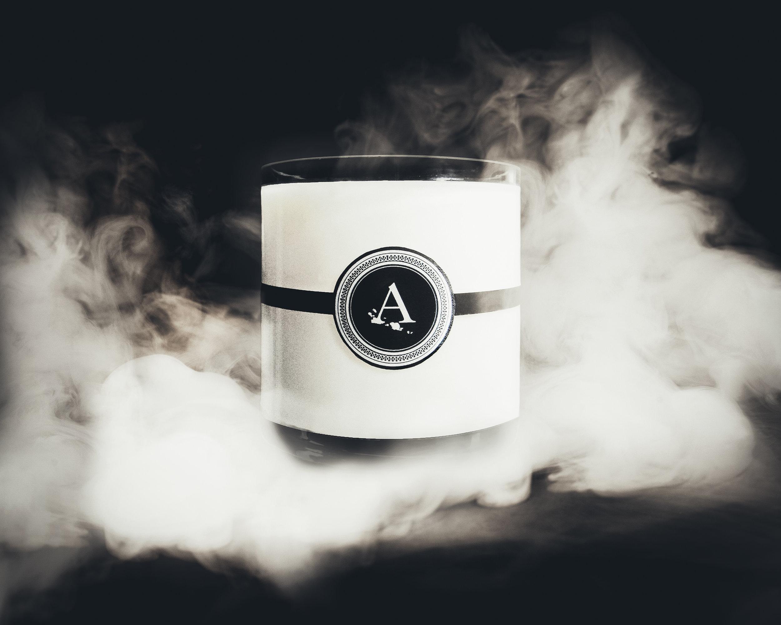 AvantCandle_Website_MainImages_02-Smoke-2.jpg