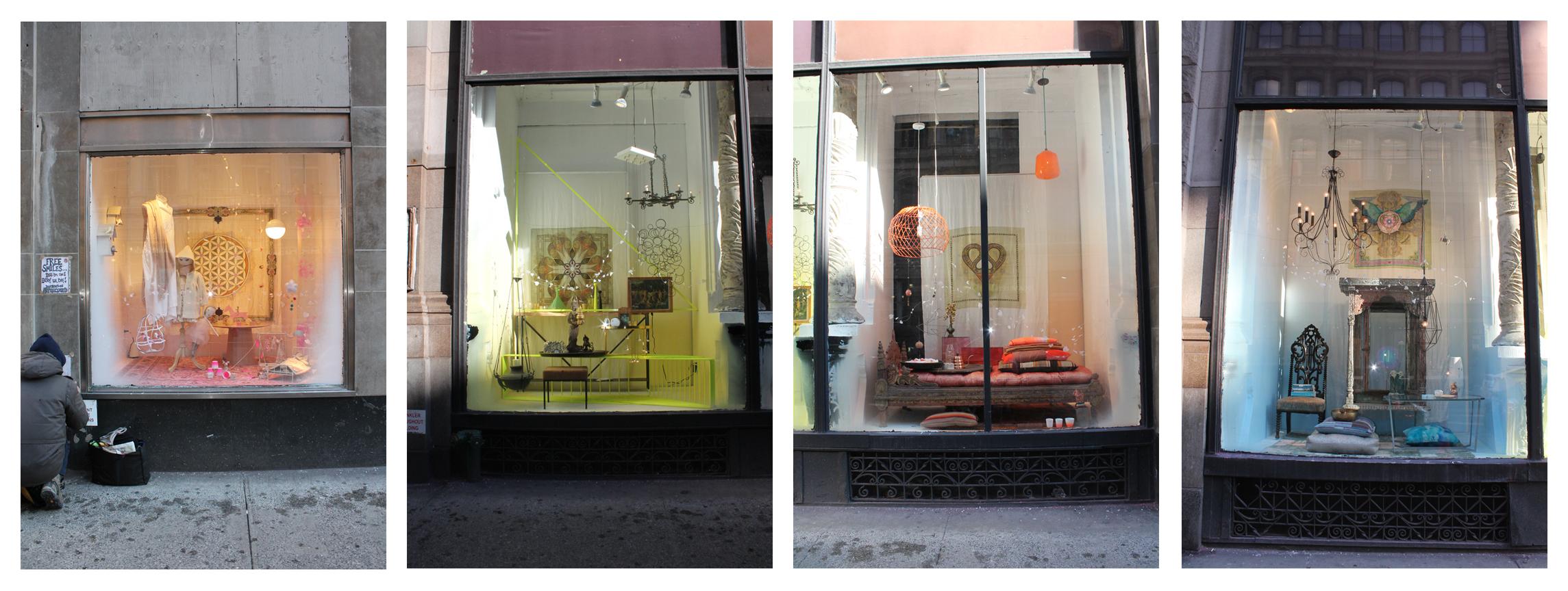 new-york-digital-fabric-printing-service-custom-designs copy.jpg