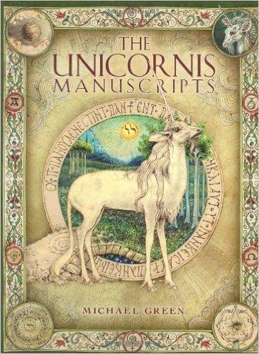 The Unicornis Manuscripts