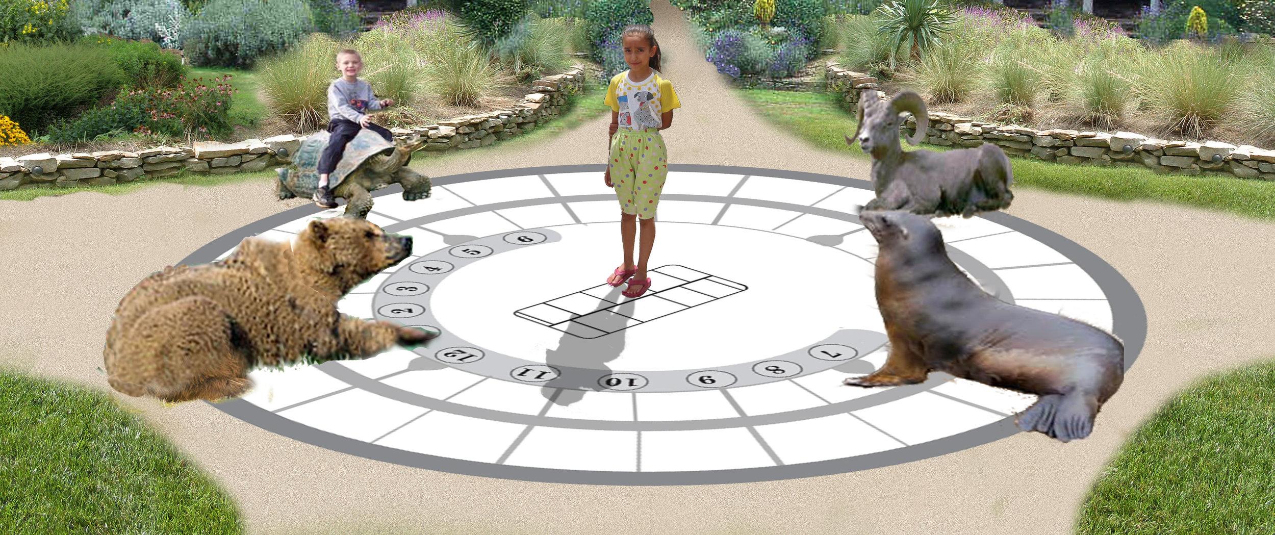 Animal Circle plain.jpg