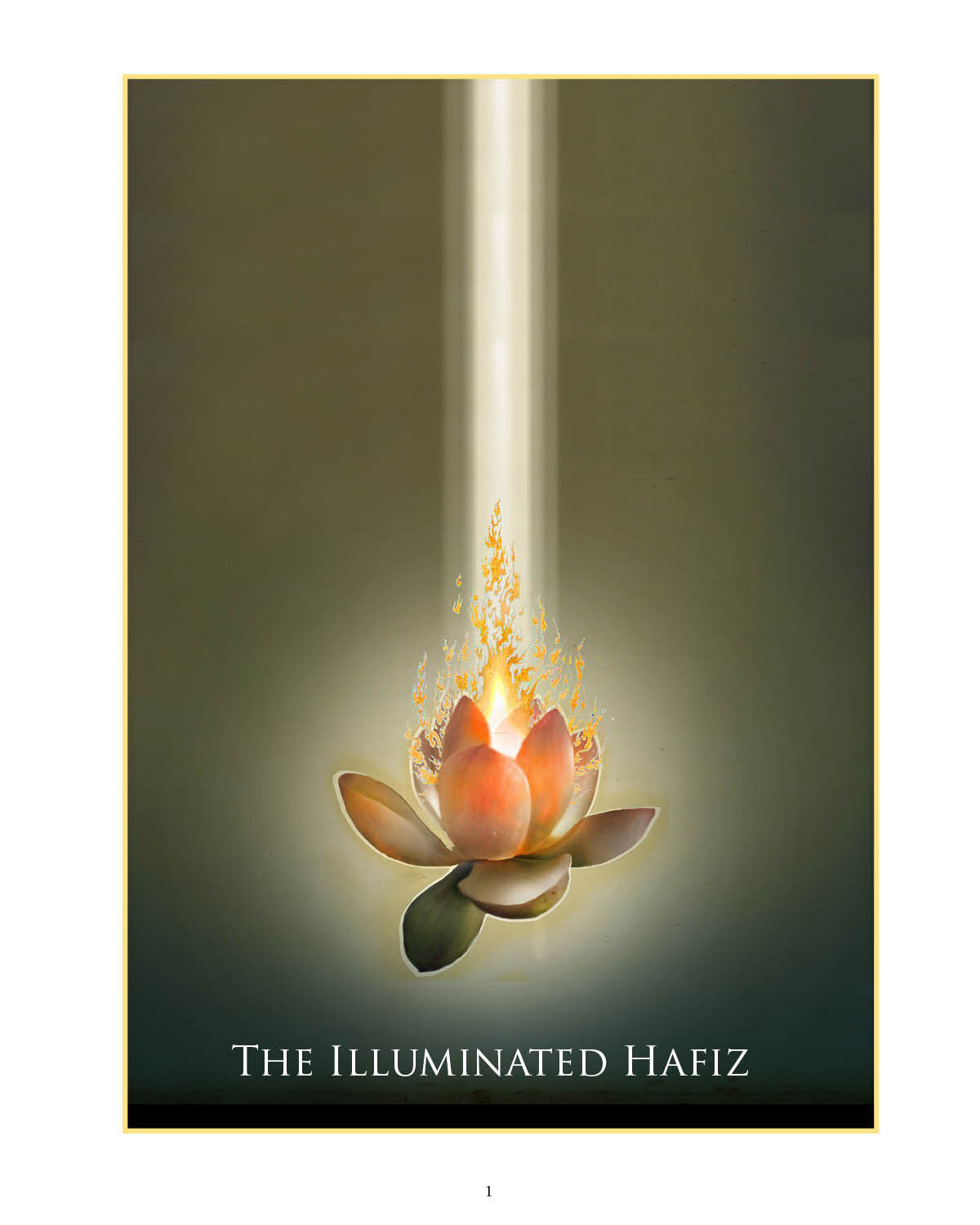 Illuminated Hafiz-look inside.jpg