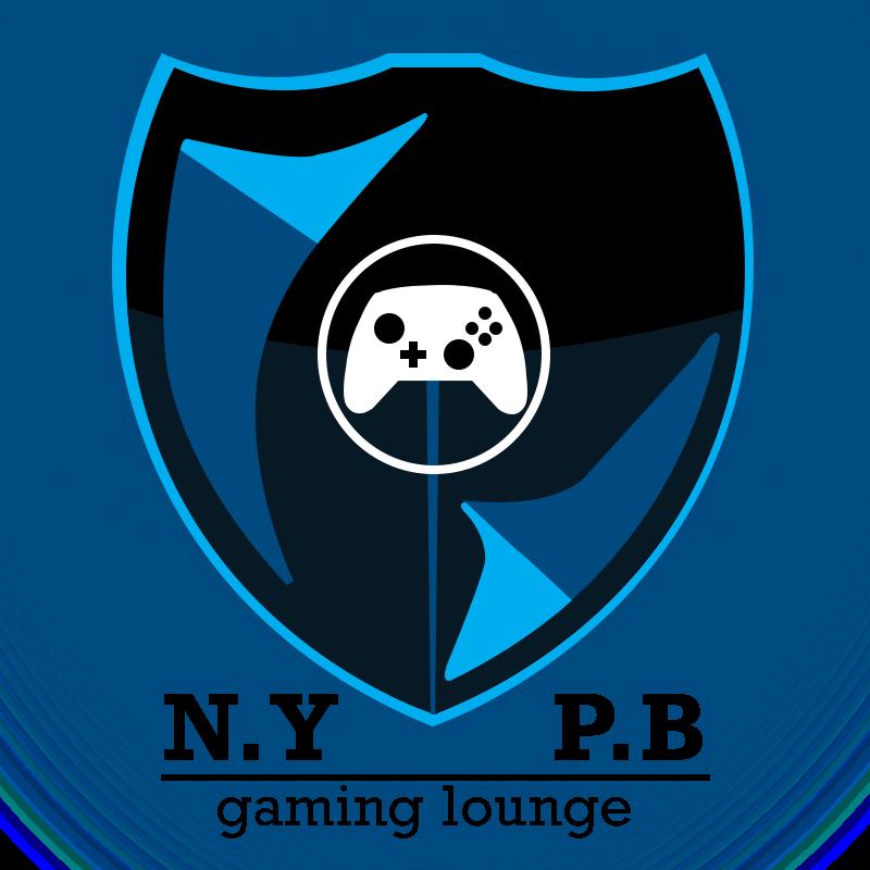 NYPB_v.7.1_Blue_Glow.png