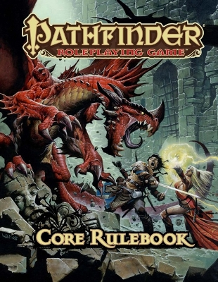 Pathfinder_RPG_Core_Rulebook_cover.jpeg