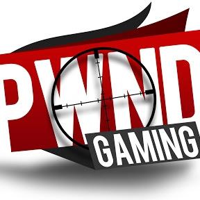 pwnd gaming.jpg