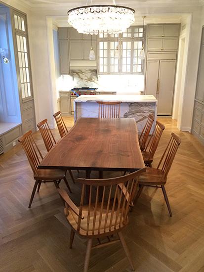 wickham-double-trestle-table-01.jpg