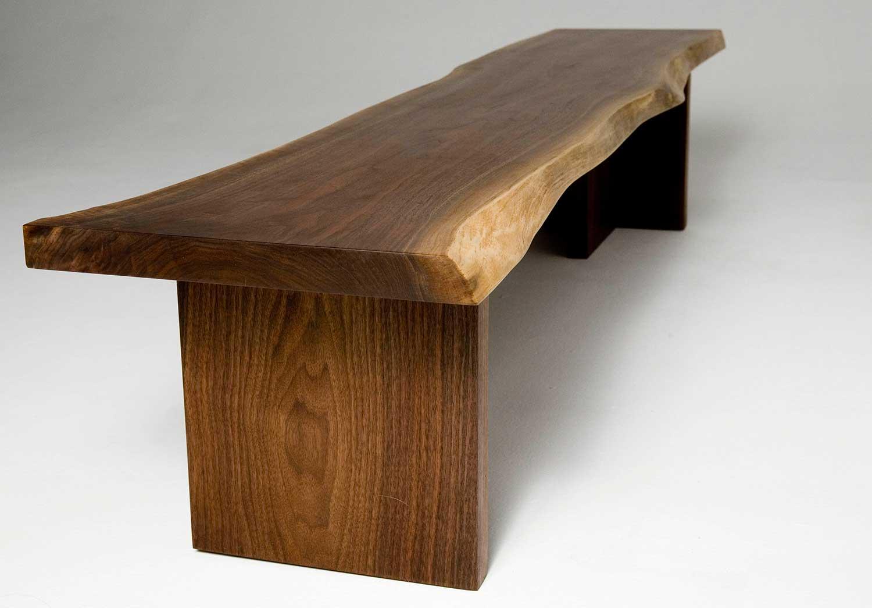 wickham-walnut-sinew-bench0-daniel-vera-photo.jpg