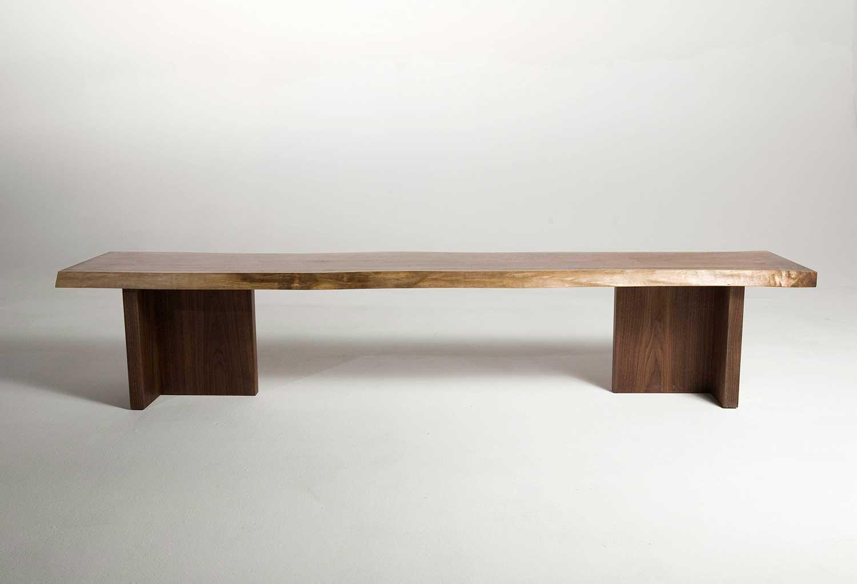 wickham-walnut-sinew-bench1-daniel-vera-photo.jpg