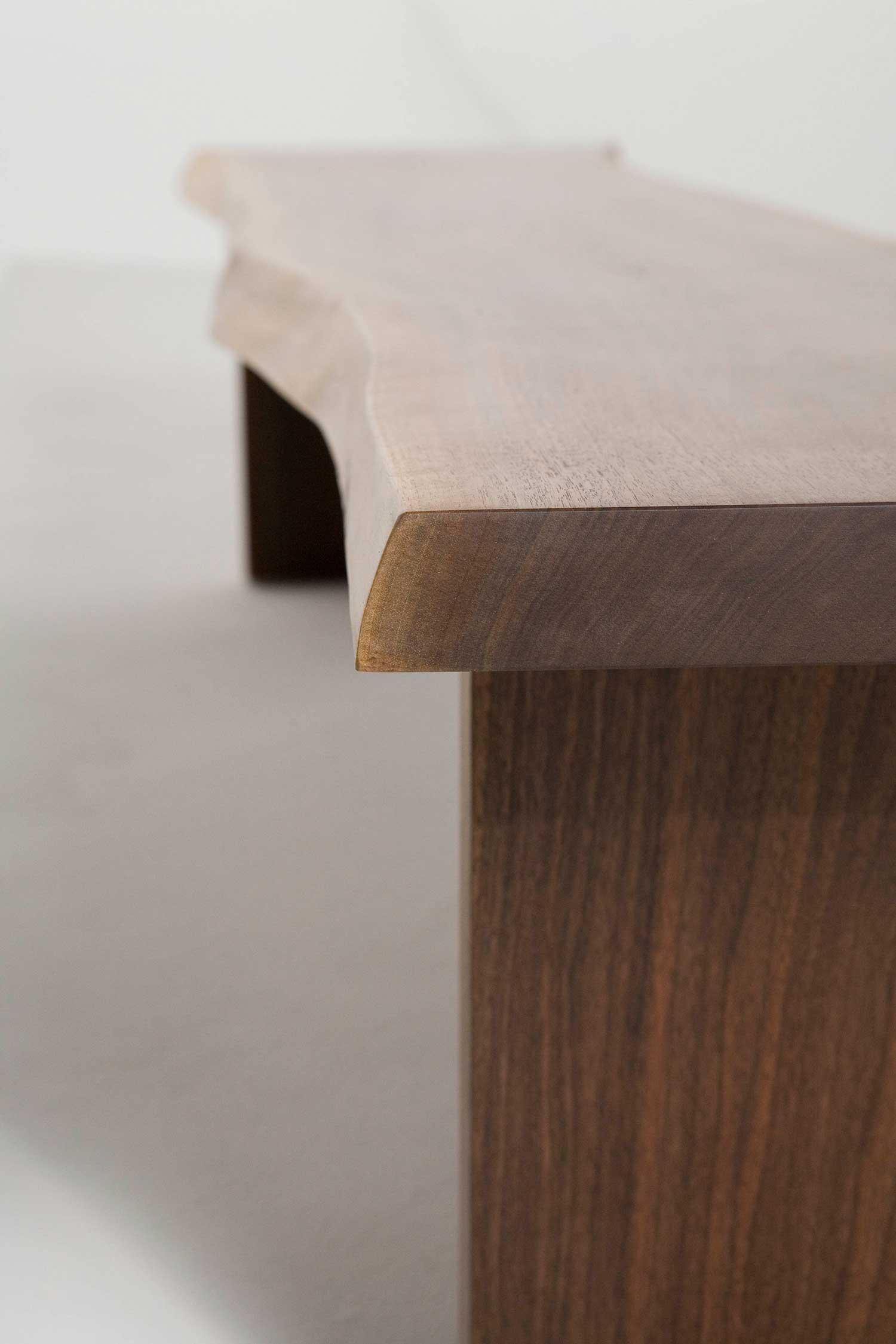 wickham-walnut-sinew-bench2-daniel-vera-photo.jpg