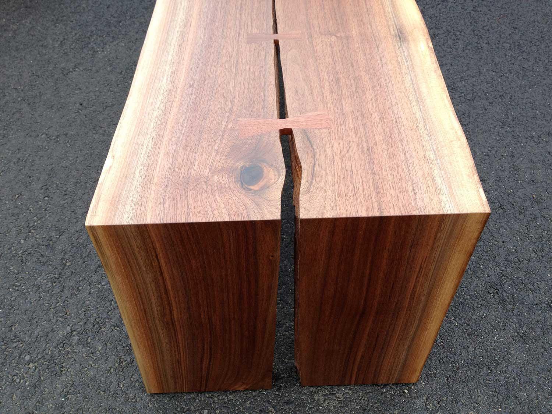 wickham-split-fold-bench2.jpg