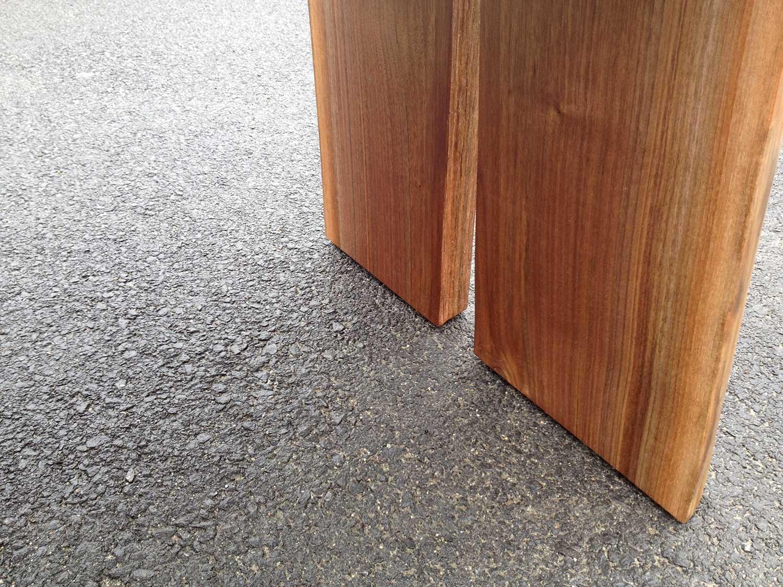 wickham-split-fold-bench3.jpg