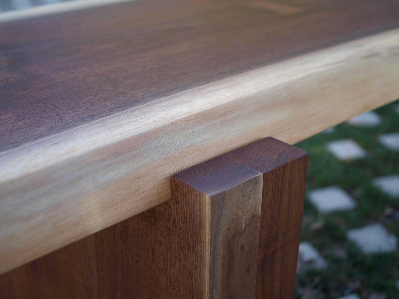 wickham-long-bench3.jpg