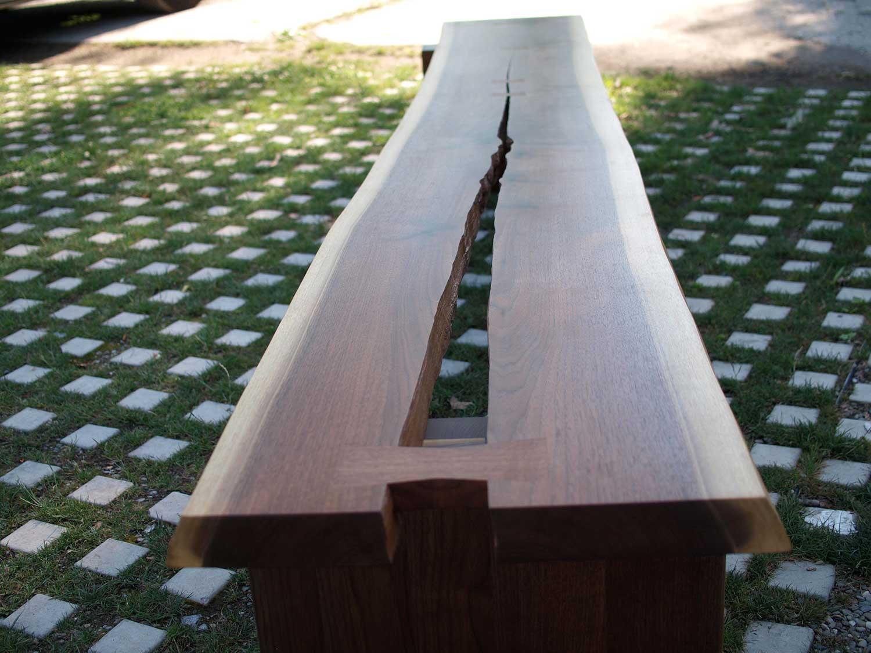 wickham-long-bench5.jpg