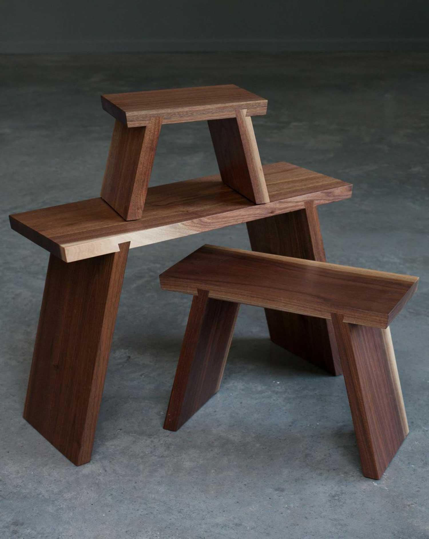 wickham_nesting_stools2_meredith_heuer_photography.jpg