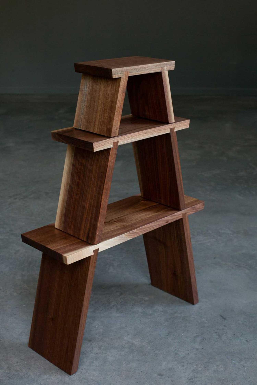 wickham_nesting_stools4_meredith_heuer_photography.jpg