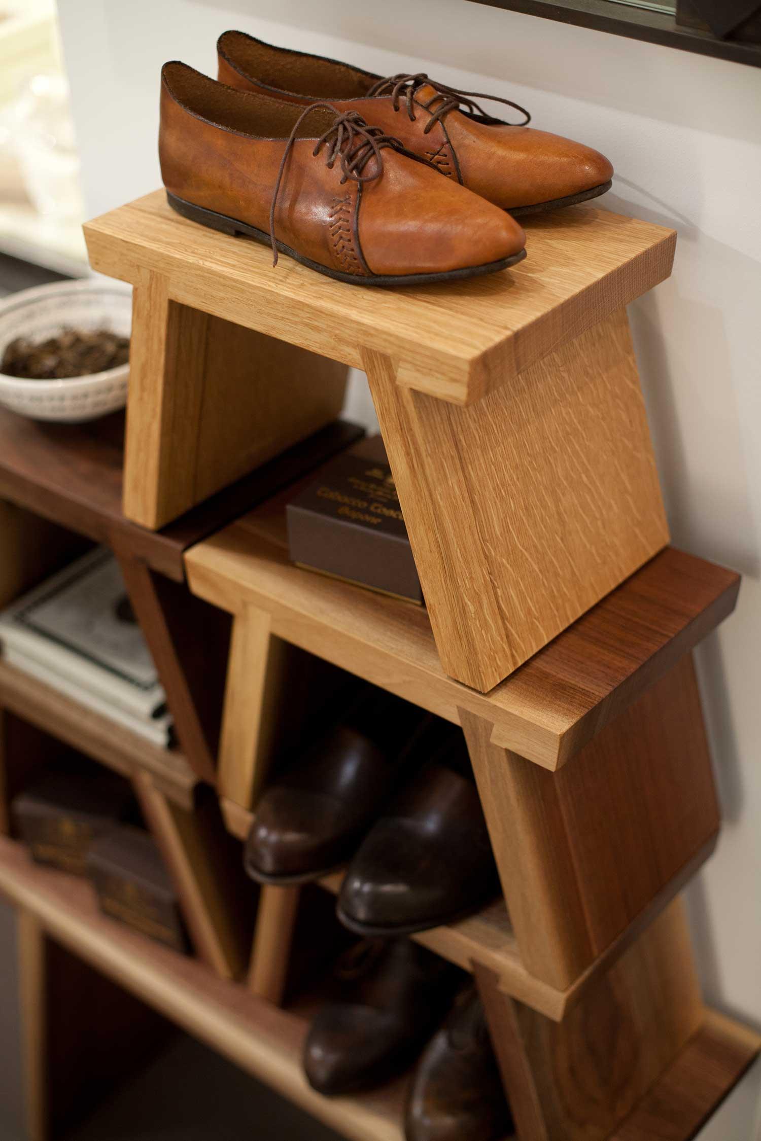 wickham_ZONA_little_stools_shoes_meredith_heuer_photography.jpg