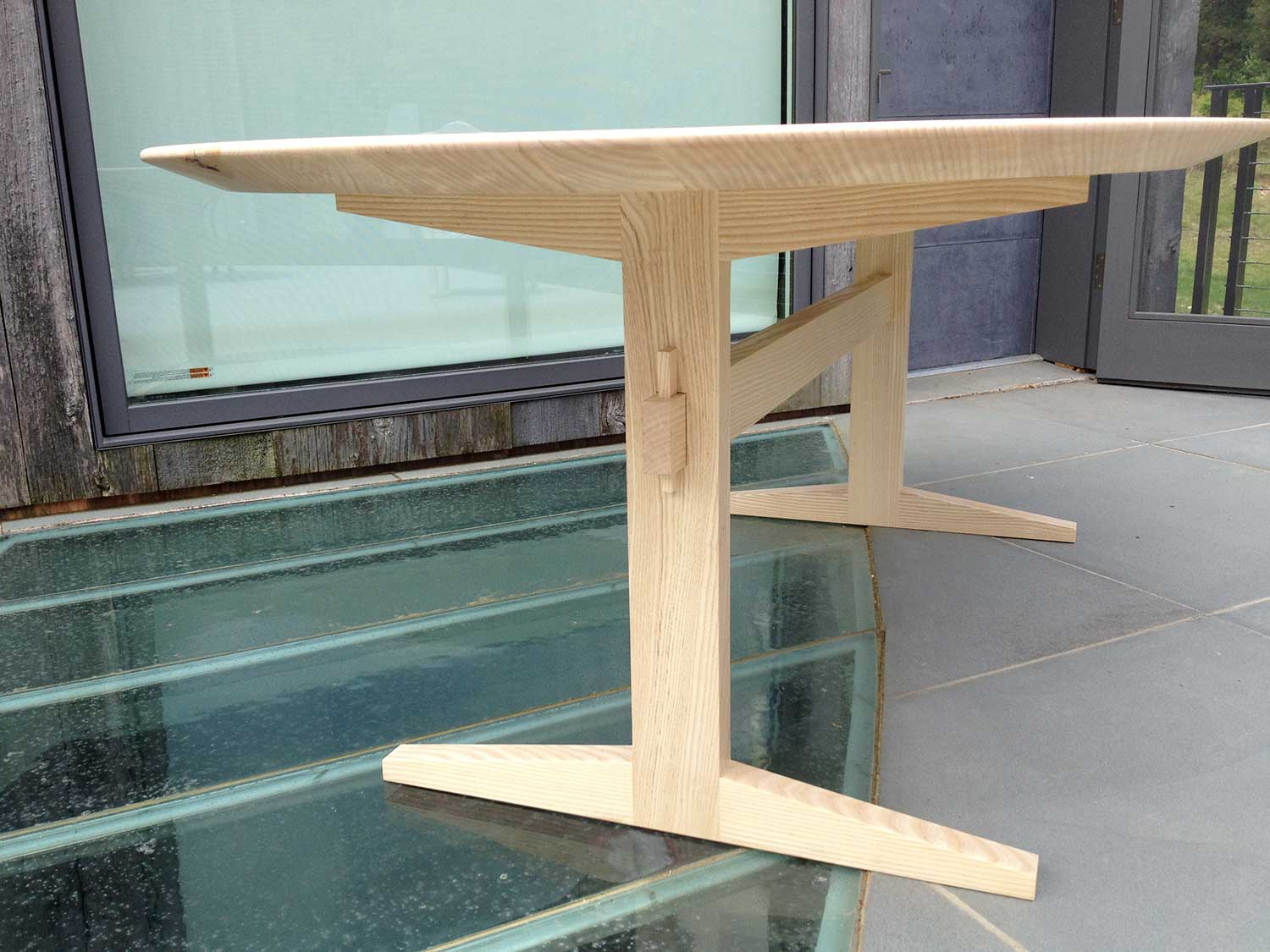 wickham-white-ash-trestle-table5.jpg